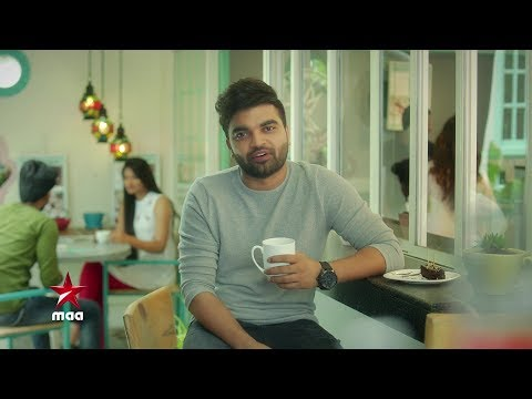 If you are the one Pradeep Machiraju is looking for as a Perfect Match. #PelliChoopulu