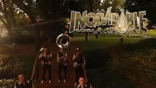 La Inolvidable Banda Agua De La Llave - Jardín Olvidado Video Oficial