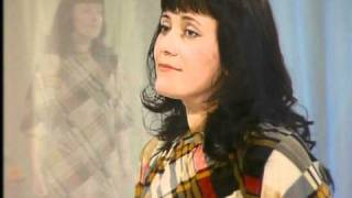 Светлана Малова- Льется музыка в душу рекой....