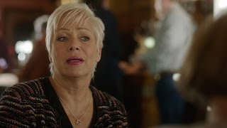 Preview 1.02 - Judy has a food fight (Vo)