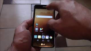 How To Turn On The Flashlight On An Android Smartphone Quick And Easy!