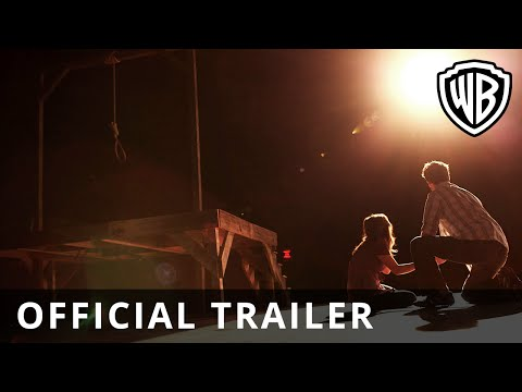 The Gallows - Official Trailer - Official Warner Bros. UK