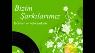 Türk Sanat Müziği-Bir Kızıl Goncaya Benzer Dudağın