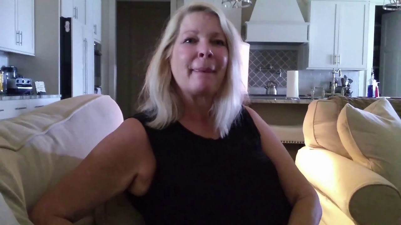 Home Builder Baldwin County | Karen Phillips Video Testimonial