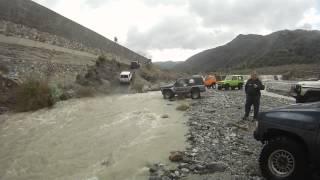 preview picture of video 'Guado Torrente. Raduno OverDrive 29 Marzo 2015'