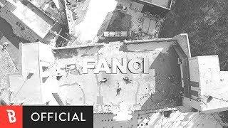 [M/V] GIRLKIND(걸카인드) - FANCI Performance version