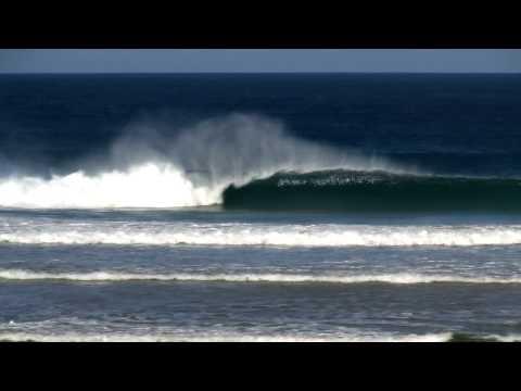Junior Pros ripping fun waves at Waitpinga Beach