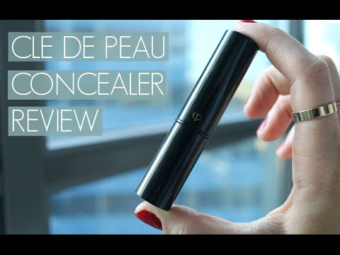 Radiant Lip Gloss by Cle de Peau Beaute #5
