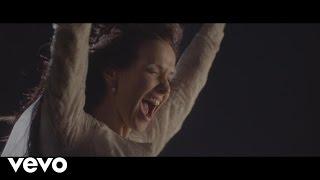 No Me Arrepiento de Este Amor - Natalia Oreiro  (Video)