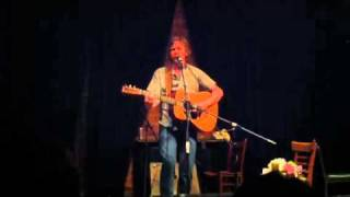 Doug Paisley - Bluebird