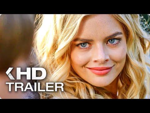 The Babysitter (2017) Official Trailer