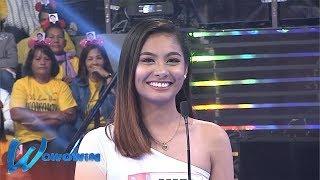 Wowowin: Artistahing Anak Ng Isang 'That's Entertainment' Star Noon, Kilalanin!