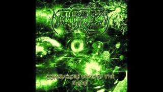 Apontokation - Conquerors Beyond The Stars (Full Album)