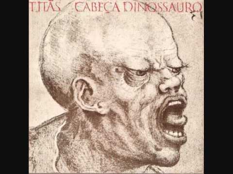 Música A Face do Destruidor