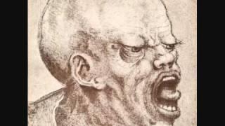Titãs - Cabeça Dinossauro - #06 - A Face Do Destruidor