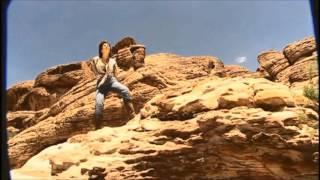 Jane McDonald- The Donna Summer Medley-7th Heaven short mix- video edit