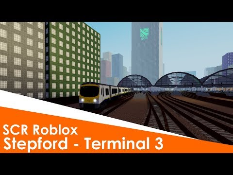 County Leaked Roblox