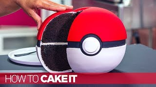 SUPER COOL Birthday Cake Ideas  Compilation | How to Cake It Step by Step