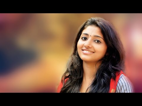 SILMA NADAN - Malayalam comedy short film HD (2015)