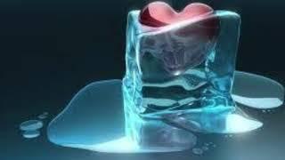 Rod Wave ft Luke Nasty – Heart on Ice Remix