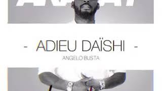 ANGELO BUSTA   A DIEU DJ ARAFAT