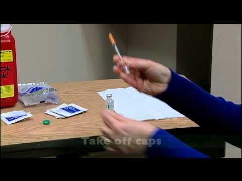 Ginipral Diabetes
