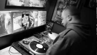"(Video) 1982 ft. Reks - ""Play Your Role"""