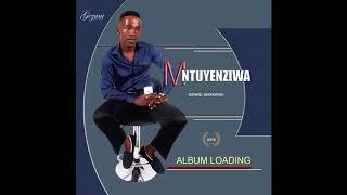 Mntuyenziwa - Thobeka
