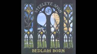 Steeleye Span-John of Ditchford