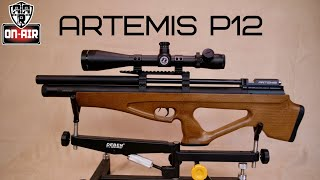 smk artemis m30 review - 免费在线视频最佳电影电视节目