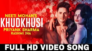Aa Khushi Se Khudkhushi Kar Le || Neeti Mohan   - YouTube