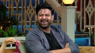 "Watch out for exclusive uncensored footage of ""The Kapil Sharma Show"" - Movie Saaho Episode. Sit back & enjoy.  Subscribe to my Channel: http://bit.ly/SubscribeToKapilSharmaK9   Popular Videos ⦿ The Kapil Sharma Show - Movie Mission Mangal Uncensored Footage - https://youtu.be/IEYaM8dX18M  ⦿ The Kapil Sharma Show - Movie Jabariya Jodi Uncensored Footage - https://youtu.be/gwBHOoWHfSo  ⦿ The Kapil Sharma Show - Movie Arjun Patiala Episode Uncensored Footage - https://youtu.be/wRUrrnx5J2E  ⦿ The Kapil Sharma Show - Sonu Nigam, Madhurima Nigam - https://youtu.be/ZqJ57XRzE40  ⦿ The Kapil Sharma Show - Sukhwinder Singh, Jubin Nautiyal - https://youtu.be/VrHBjFqHJ-w  ⦿ The Kapil Sharma Show - Movie One Day Episode Uncensored Footage - https://youtu.be/fTFVgMaLvIo  ⦿ The Kapil Sharma Show - Movie Kabir Singh Episode Uncensored Footage - https://youtu.be/76j_XCXbbEs   Follow me : Facebook - https://www.facebook.com/Kapilsharmapunj/ Instagram - https://www.instagram.com/kapilsharma Twitter - https://twitter.com/KapilSharmaK9  #TheKapilSharmaShow #Saaho #Prabhas"