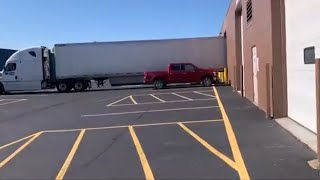 I Bought a Full Semi Truck Load of Lowes Liquidation Pallets