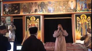Vision in the Bible - ራዕይ በመጽሐፍ ቅዱስ Qomos Abba Melaku Takele