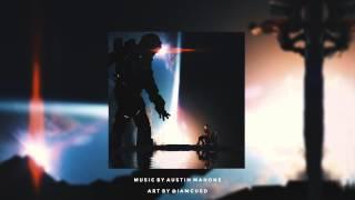 Austin Mahone - Torture