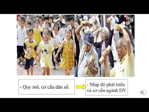 """<a href=""""/thu-vien/tai-nguyen/khoi-10"""" title=""""Khối 10"""" rel=""""dofollow"""">Khối 10</a>"""