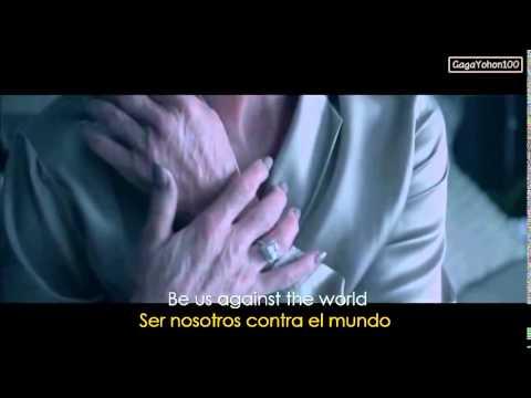 Katy Perry - The One That Got Away (Sub Español - Ingles)