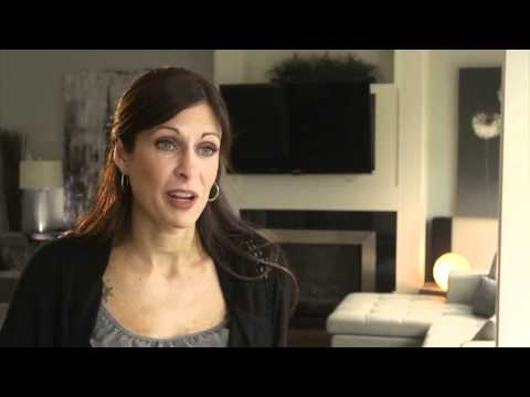 Pamela Green: Web Designer