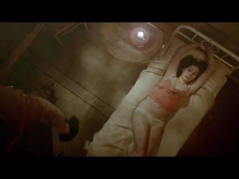 horor i prag sex por film