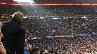 FC Bayern München - Fortuna Düsseldorf 3:3 Spielausschnitte Inkl. LAST MINUTE Ausgleichstreffer