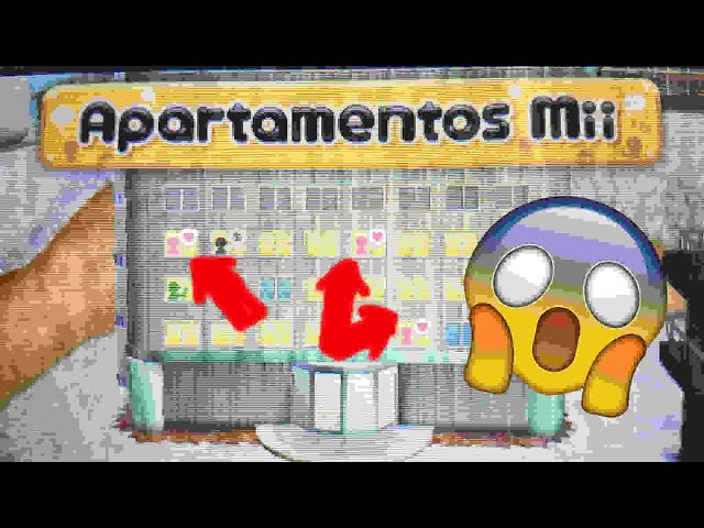 how to get rich in tomodachi life how much money do you make by bitcoin mingin