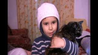 Решетиловы, Диана, (2012-03-03 10:39) (Мусаид)