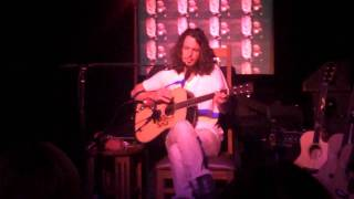 Chris Cornell - Arms Around Your Love - The Roxy - 05/02/10