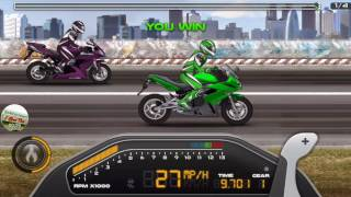 tuning the ninja 650 - Free video search site - Findclip Net