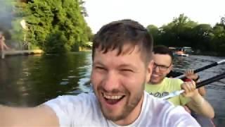 June 2019 Video Update