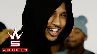 Everybody Say - Trey Songz (Video)