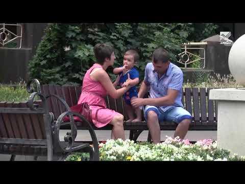 В Карачаево-Черкесии 847 семей получили региональный материнский капитал