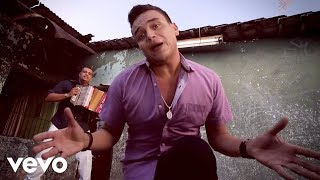 EL HIT - Silvestre Dangond (Video)