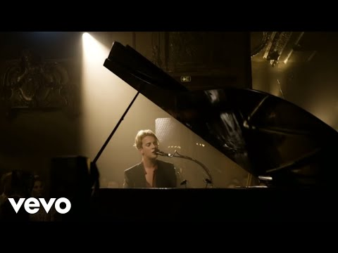 tom odell true colours official video