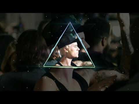 Justin Bieber - Hold On